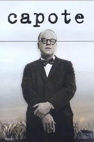 biografia de Capote de Ediciones B