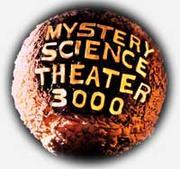 el cine del misterio del cuarto milenio