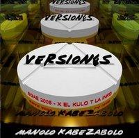 Manolo kabezabolo - Aversiones