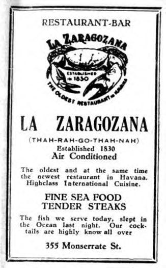 como se pronuncia zaragozana