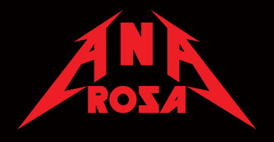 Ana Rosa goes indie