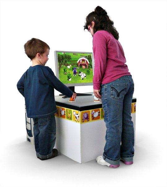 NIKVision: prefiero jugar cuando todo el mundo es dj