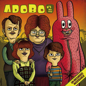 adobo 3