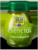 Esencial: lean
