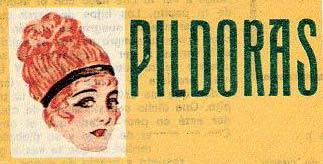 Durante mucho tiempo, las novedades telegráficas fueron píldoras