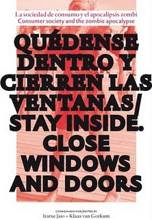 Cierren las ventanas