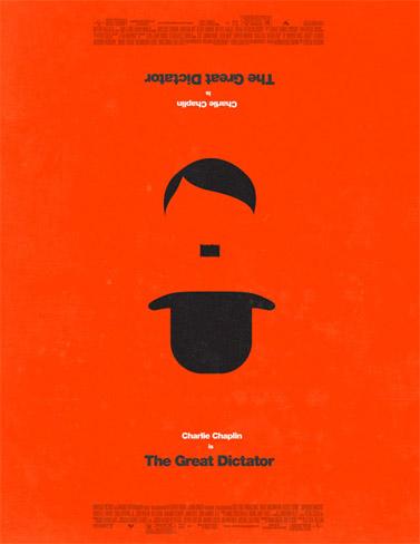 dictator.jpg