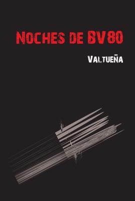 Noches de BV80