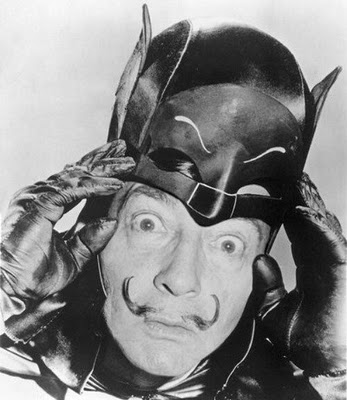dali-batman77.jpg