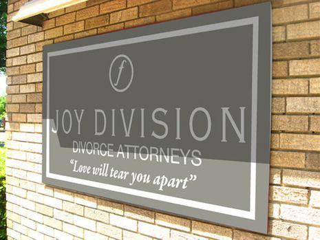 joy-division.jpg