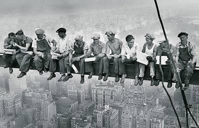 trabajadores_ebbets_400.jpg