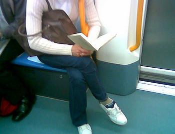 a6b2b_leer-en-el-metro.jpg