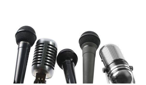 microphones-for-interviews.jpg