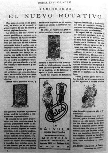 serna_diariosweb_500.jpg