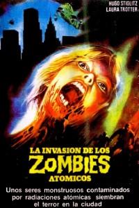 la-invasion-de-los-zombies-atomicos-poster