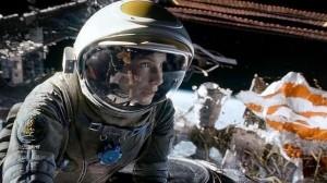 ano-vuelto-peliculas-espaciales-Gravity_EDIIMA20131227_0107_4