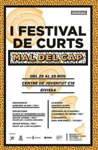 Festival-Curts-Mal-del-Cap
