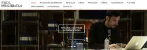 cabeceraweb2015