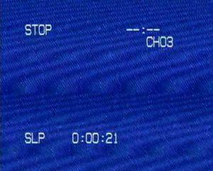 promo VHS