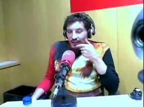 entrevista en icat