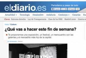 repronto_eldiario