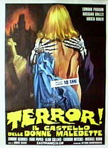 terror-en-el-castillo-de-las-mujeres-malditas